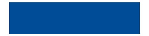 logo_airgym_blue