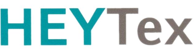 p5 logo heytex